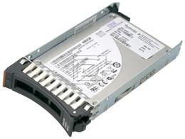 IBM 00AJ010 41Y8313 41Y8316 00AJ011 SATA SSD