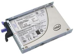 IBM 00AJ025 00AJ026 SATA Solid State Drive