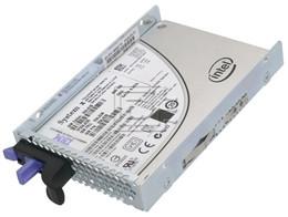 IBM 00AJ035 00AJ036 SATA Solid State Drive