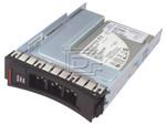 IBM 00AJ470 00AJ471 41Y8313 41Y8316 SATA SSD