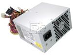 IBM 00AK872 DPS-400AB-9 46M6675 46M6678 IBM Lenovo Power Supply