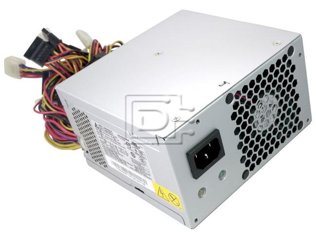 IBM 00AK872 DPS-400AB-9 46M6675 46M6678 IBM Lenovo Power Supply image 1