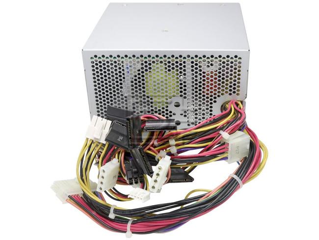 IBM 00AK872 DPS-400AB-9 46M6675 46M6678 IBM Lenovo Power Supply image 3