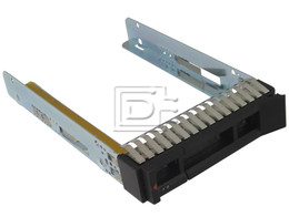 IBM 00E7600 SM17A06246 small form factor hard drive tray caddy Lenovo IBM