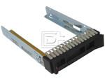 IBM 00E7600 SM17A06246 small form factor hard drive tray caddy Lenovo IBM
