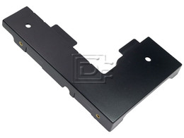 Generic 00FC28 mounting bracket adapter