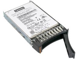 LENOVO 00FN399 HUSMM1680ASS205 0B32202 SAS Solid State drive
