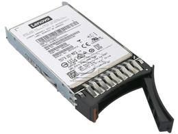 LENOVO 00FN409 HUSMM1616ASS205 0B32201 SAS Solid State drive