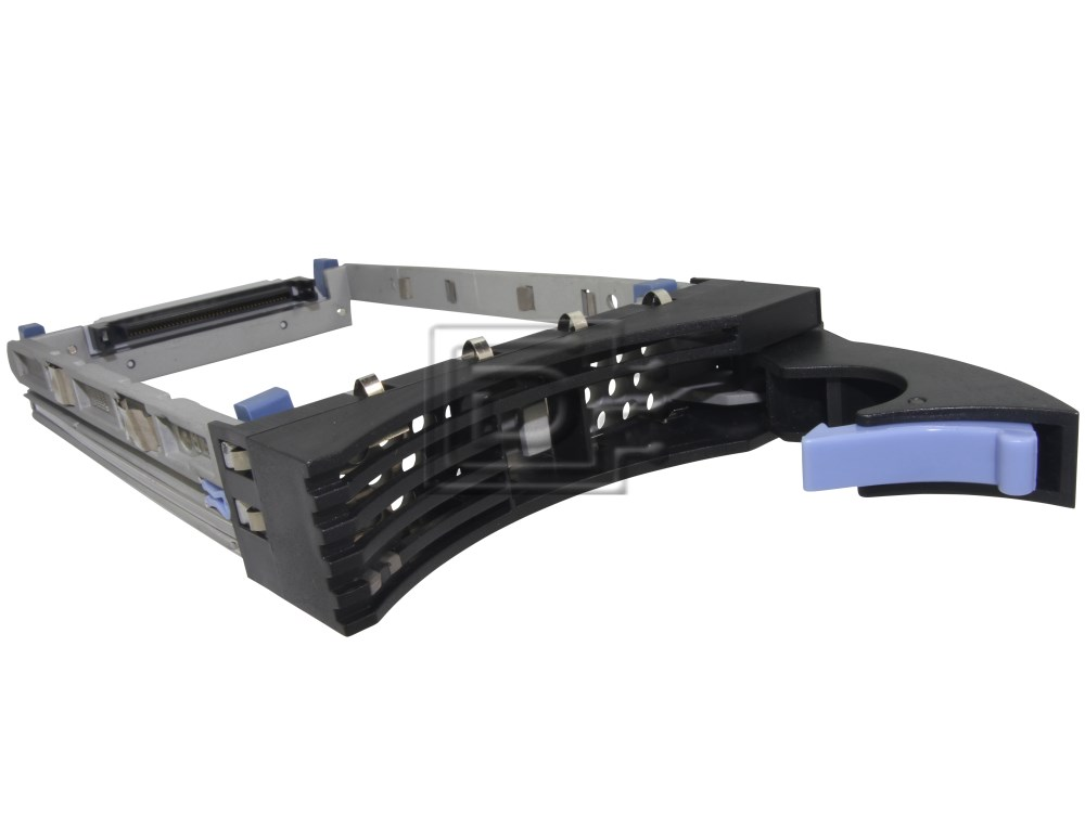 IBM 00N7281 SCSI Drive Caddy / Tray image 2