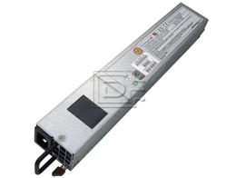 IBM 00W0564 IBM Power Supply