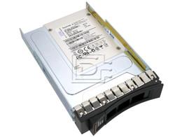 IBM 00W1316 00W1317 SAS Solid State Drive