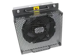 IBM 00Y7054 EFC8541DG 00W0498 60-1001862-11 XIB-MLXE-8-FAN-X Fan