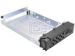 ISILON 01-2149-03A-R 055-0020-01 Isilon SATA Hard Drive Tray Caddy