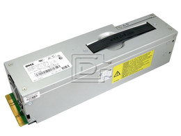 Dell 0284T NPS-330BB 00284T Dell Power Supply