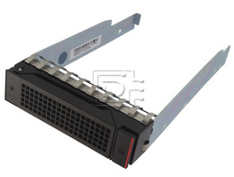 LENOVO 03T8898 SM10A43752 SM10A43751 Thinkserver trays / caddy / sled