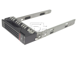 LENOVO 03X3836 Thinkserver Trays / Caddy