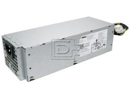 Dell 0706M DHVJN PowerVault 725N Power Supply
