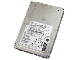 Hitachi 07N8782 SCSI Hard Drives