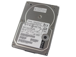 Hitachi 07N9370 IC35L036F2DY10 Fibre Fiber Channel Hard Drives