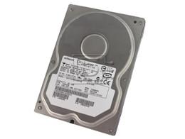 Hitachi 08K0462 HDS722580VLAT20 IDE ATA/100 Hard Drive