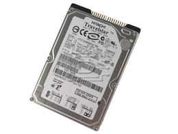 Hitachi 08K0939 HTS726060M9AT00 C7475 HTS726060M9AT Laptop IDE ATA100 Hard Drive