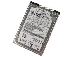 Hitachi 14R9164 HTS726060M9AT00 N3574 0N3574 Laptop IDE ATA100 Hard Drive