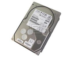 Hitachi 08K2096 DK32DJ-72FC Fibre Fiber Channel Hard Drives