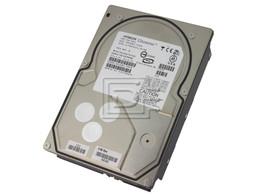 Hitachi 08K2254 DK32EJ-72NW 8K2254 SCSI Hard Drives