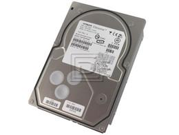 Hitachi 08K2258 DK32EJ-72NW 8K2258 SCSI Hard Drives