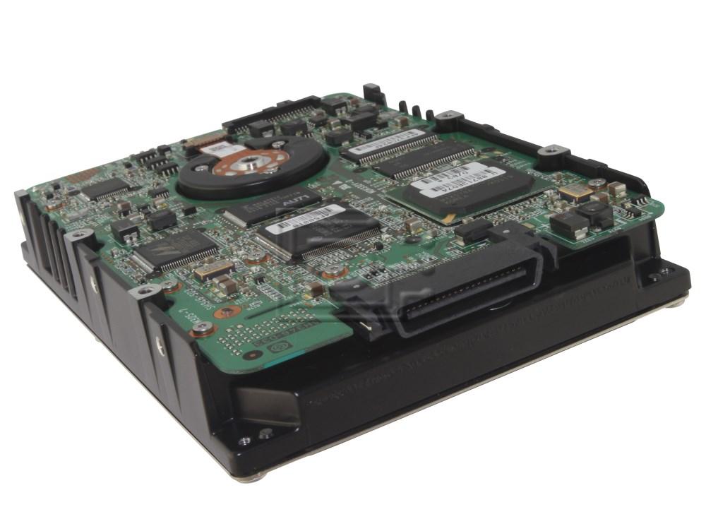 Hitachi 08K2409 HUS157373ELF200 Fibre Channel Hard Drive image 3