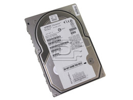 Hitachi 08K2411 Fibre Channel Hard Drive
