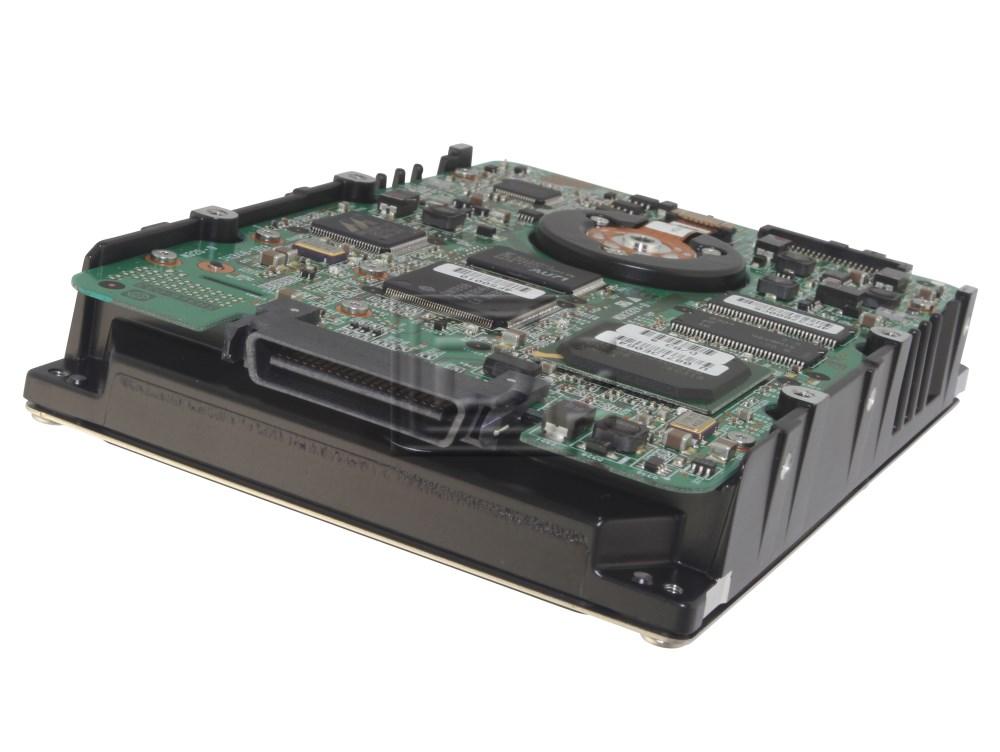 Hitachi 08K2411 Fibre Channel Hard Drive image 3
