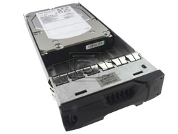 Dell Equallogic Compellent 0933999-04 Dell Equallogic SAS Hard Drives