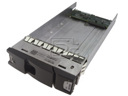 Dell Equallogic Compellent 0935219-04 JT4X5 0JT4X5 0955287-02 0945845-03 SATA Hard Drive Caddy Tray Sled Interposer Board