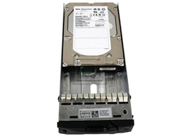 Dell Equallogic Compellent 0944970-03 64212-01 9CL066-057 ST3450856SS Dell Equallogic SAS Hard Drives