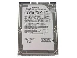 Hitachi 0A26618 HTE721010G9SA00 Laptop SATA Hard Drive
