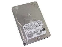 Hitachi 0A30229 HDS724040KLSA80 SATA Hard Drive
