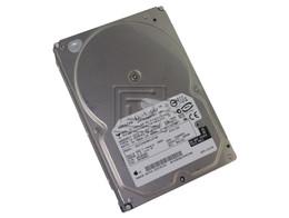 "Hitachi 0A30904 HDS724040KLAT80 3.5"" IDE Hard Drive"