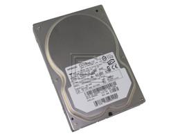 Hitachi 0A31047 HDS728040PLA320 5G552 05G552 SATA Hard Drive