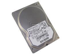 Hitachi 0A31048 HDS728080PLA380 SATA Hard Drive