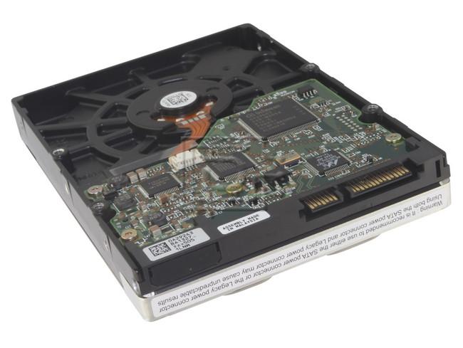 Hitachi 0A31561 HDS722540VLSA80 M9426 0M9426 SATA Hard Drive image 3