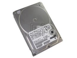 "Hitachi 0A31619 HDS725050KLA360 Hitachi SATA 3.5"" Hard Drive"