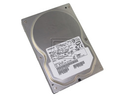 "Hitachi 0A32327 HDS728040PLA320 Laptop SATA 2.5"" Hard Drive"