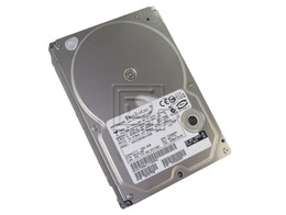 "Hitachi 0A32780 HDS725050KLA360 SATA 3.5"" Hard Drive"