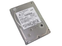 "Hitachi 0A33650 HDT725032VLA360 SATA 3.5"" Hard Drive"