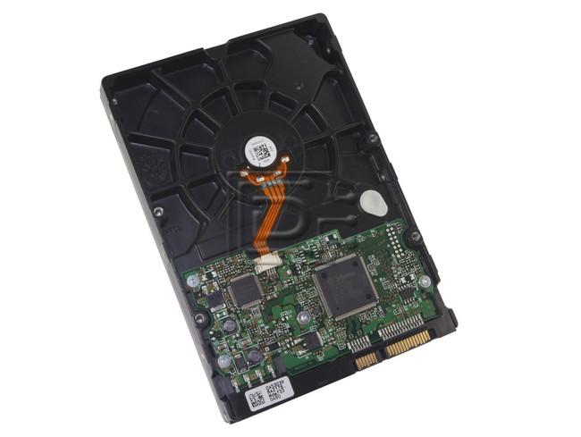 Hitachi 0A33982 HDS721680PLA380 SATA Hard Drive image 2