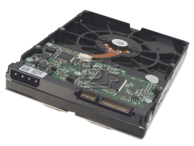 Hitachi 0A33982 HDS721680PLA380 SATA Hard Drive image 3