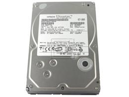 Hitachi 0A35772 0A36073 HUA721010KLA330 SATA Hard Drive
