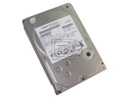 Hitachi 0A36135 HUA721075KLA330 SATA Hard Drive
