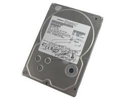 Hitachi 0A36143 HUA721010KLA330 SATA Hard Drive